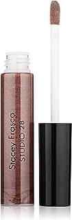Stacey Frasca Studio 28 Lipgloss