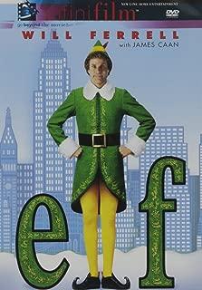 Best elf infinifilm edition Reviews