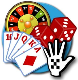 Best poker keno instructions Reviews