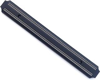 Gerimport Soporte magnético para Cuchillos Tijeras, Llaves etc,38cm,HC Enterprise