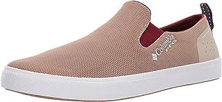 حذاء برقبة PFG رجالي Dorado Slip PFG من Columbia
