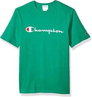 Champion LIFE Men's Heritage Tee