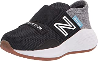 New Balance ROAV Men's Outdoor Multisport Training Shoes