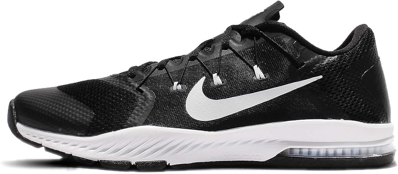 Nike Classic sparsamsten Am B005ZKRZIU Herren Turnschuhe