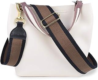 Handbag Strap Replacement Shoulder Crossbody Strap Purse Strap For Women Girls