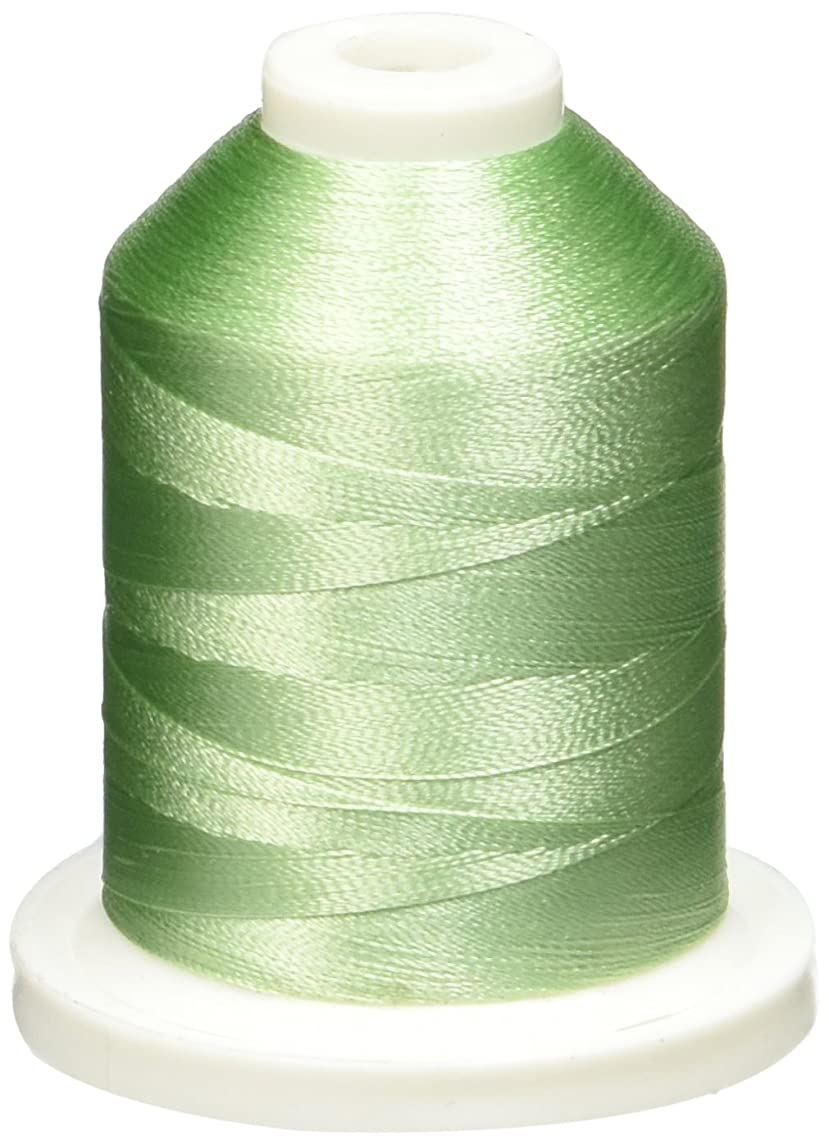 Robison-Anton Rayon Super Strength Thread, 1100-Yard, Mint