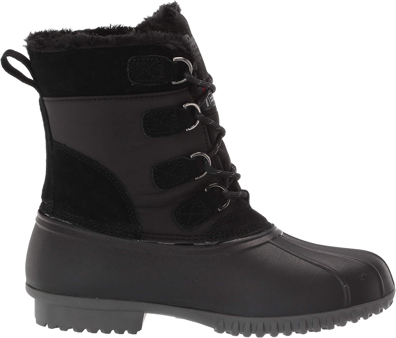 Propet Women's Ingrid Snow Boot