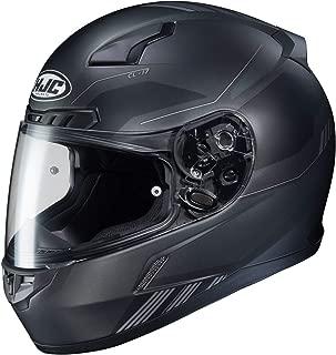 hjc cl-16 helmet