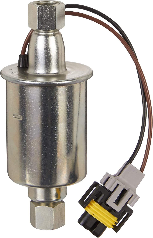 Spectra Premium SP1178 Arlington Mall Import Pump Electric Fuel
