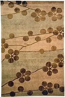 Best handmade tibetan rugs Reviews
