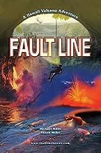 Fault Line: A Hawaii Volcano Adventure