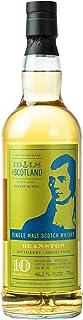 Idols of Scotland Deanston First Fill Bourbon Cask 2009 46,5% - Schottland/Highlands