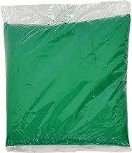 Altek Natural Gulal Festival Colours, 1 Kg (Green)