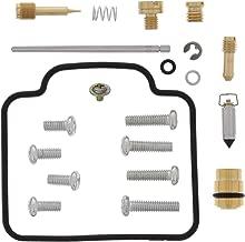 All Balls Racing 26-1128 Carburetor Rebuild Kit