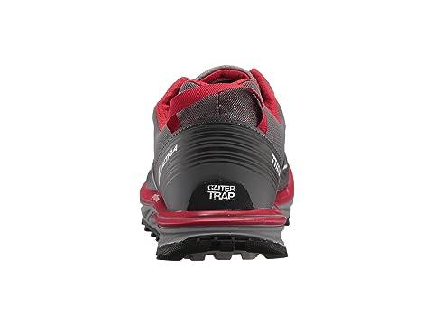 Timp Timp Trail Altra Rojo Calzado Trail Altra Calzado nEx7WX1qx