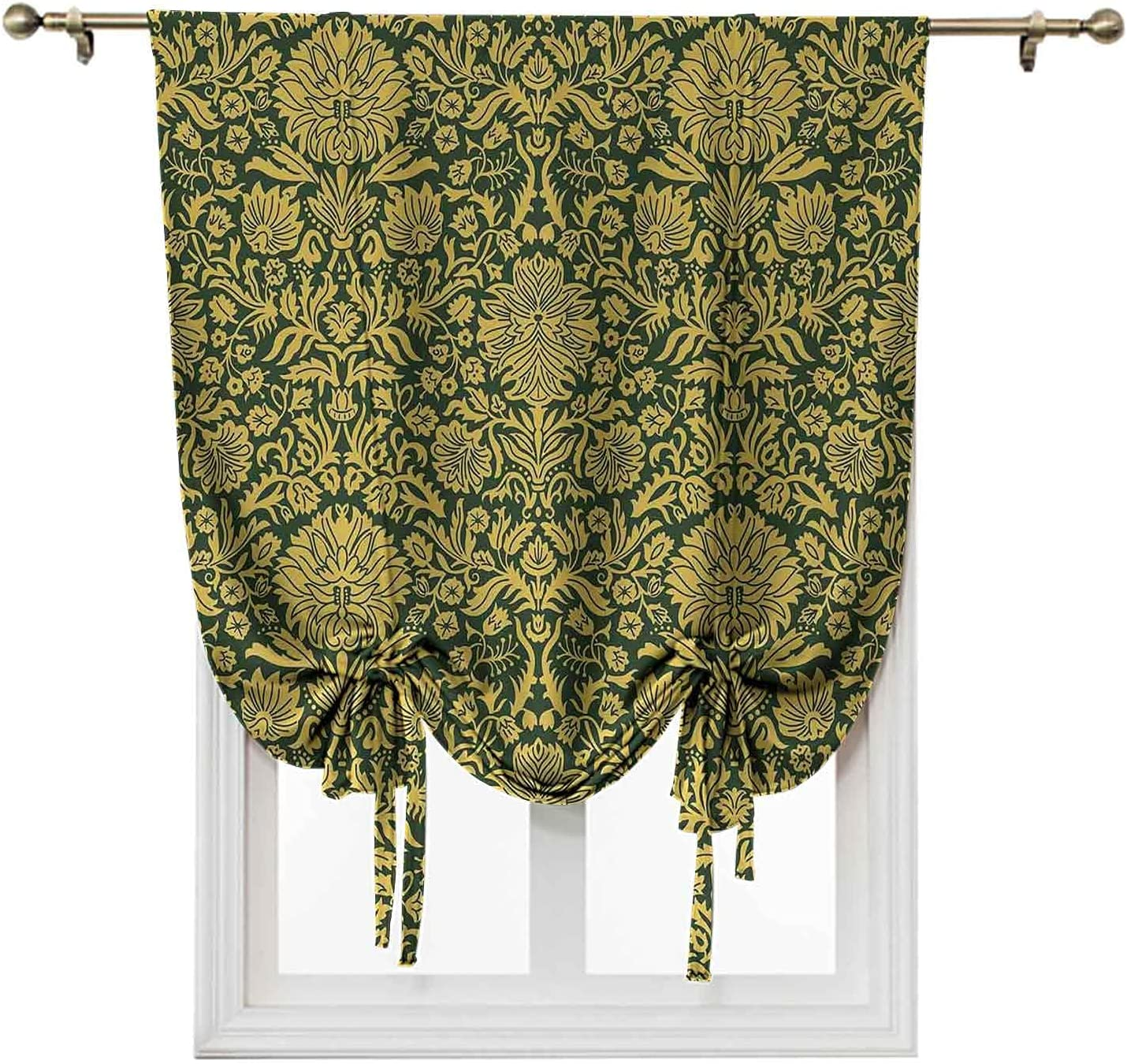 Patio Door Curtains Challenge the lowest price 42