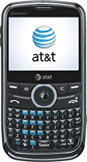 Pantech Link Phone (AT&T)