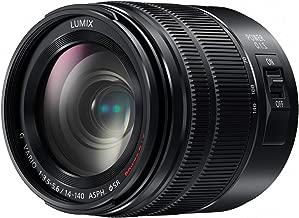 Best panasonic 14 140mm lens Reviews