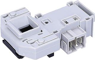 Wessper/® Filtro Antibatterico per Frigorifero Whirlpool Art 9811//A++SF