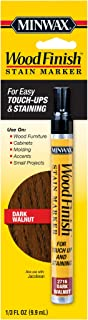 Best minwax puritan pine Reviews