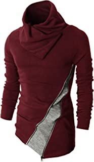 cyberpunk style fashion