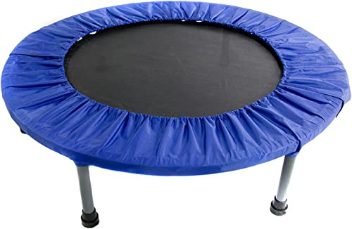FA Sports Trampoline Pliant JumpFIT