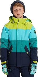 Best burton kids coat Reviews