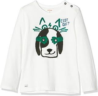 Catimini CP10112 T-Shirt Garçon