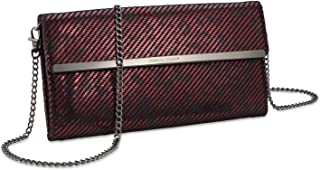 MARCO TOZZI Damen Handtasche 2-2-61004-25, Moderne