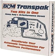 Best 1994 gmc sierra transmission for sale Reviews