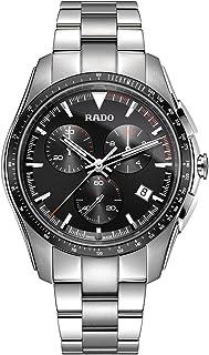 کوارتز RADO Hyperchrome Chronograph - R32259153