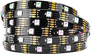 ws2813 led strip