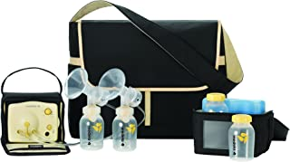 Best medela pump in style metro bag vs tote Reviews