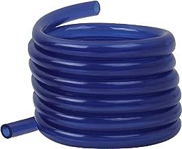 8mm rubber gas hose