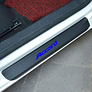 Best honda accord grille guard Reviews
