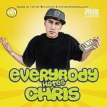 Best songs everybody hates chris Reviews