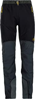 Men's Solid 2.0 Pant