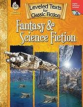 Science Fiction Books Uk
