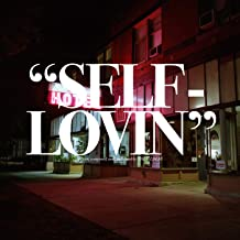 Self-Lovin
