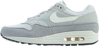 b4b380a38bb756 Amazon.fr : nike air max - Chaussures : Chaussures et Sacs