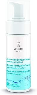 WELEDA(ヴェレダ) クレンジング フォーム 150ml