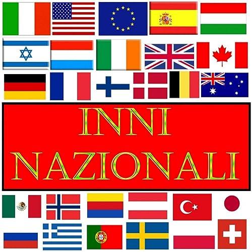 inni nazionali mp3