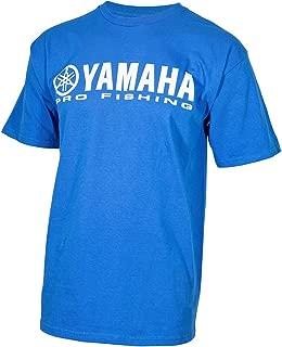 yamaha outboard apparel