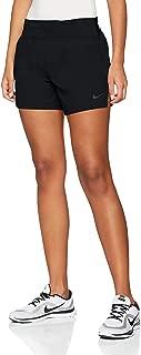 "Nike Women's Eclipse 5"" Running Shorts"