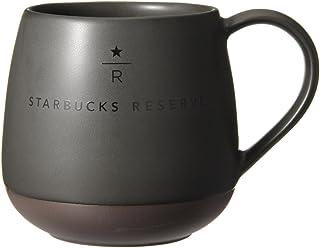 スターバックス Starbucks 2016 スターバックス リザーブ®マグ 510ml
