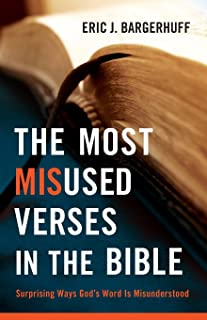 Best food for thought bible verses Reviews