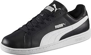 PUMA Smash Leather Erkek Ayakkabı