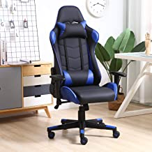 Amazon.es: sillon gamer