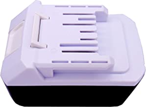 FengWings 18 V 4,0 Ah BL1820G BL1813G BL1840G BL1811G 195608-4 - Batería de repuesto para taladro Makita HP457D TD127D Impact Treiber DF457D HP457D JV183D TD127D UR180D UH522D CL183D