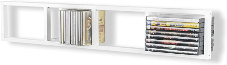 Best 1500 cd rack Reviews
